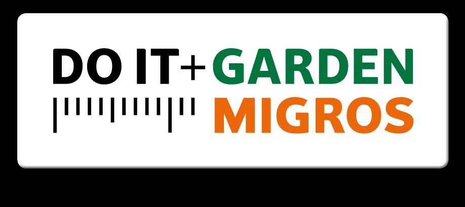 Diy Blog Do It Garden Blog