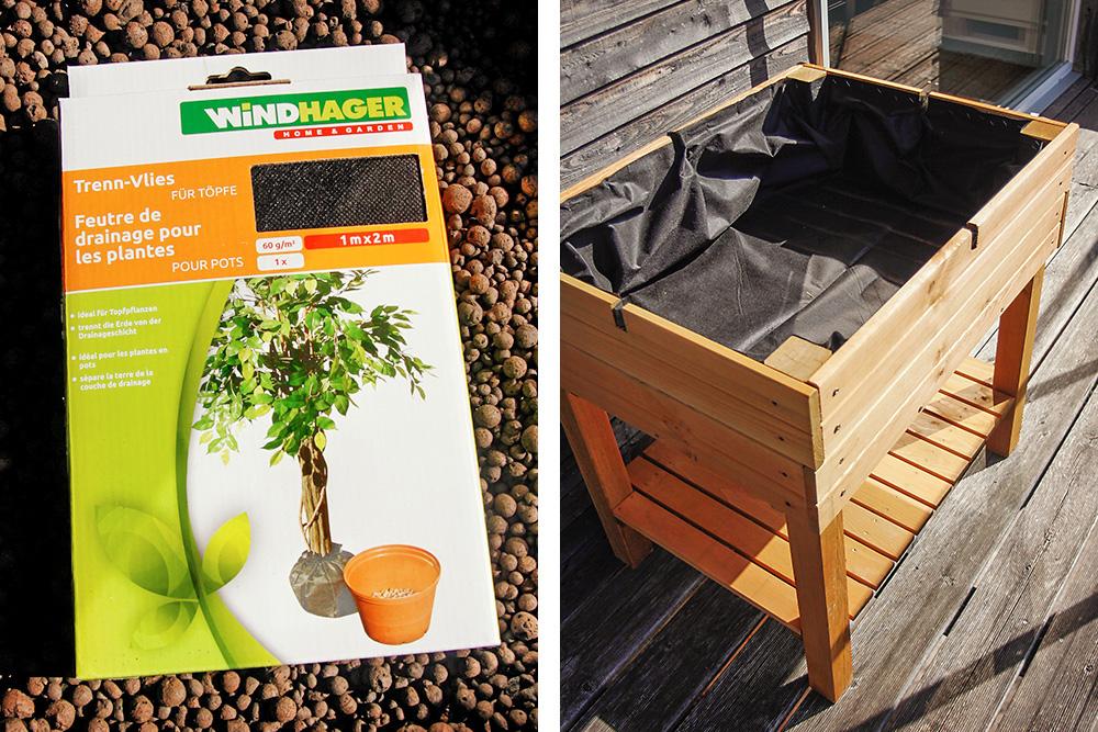 Urban farming planter son potager sur le balcon ou la terrasse - Que planter sur son balcon ...
