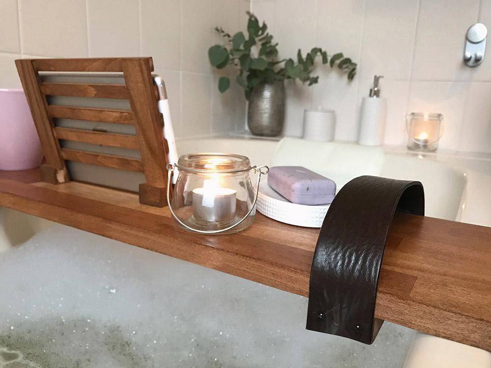 La Planche Pour Baignoire Pratique Le Bain Sublime