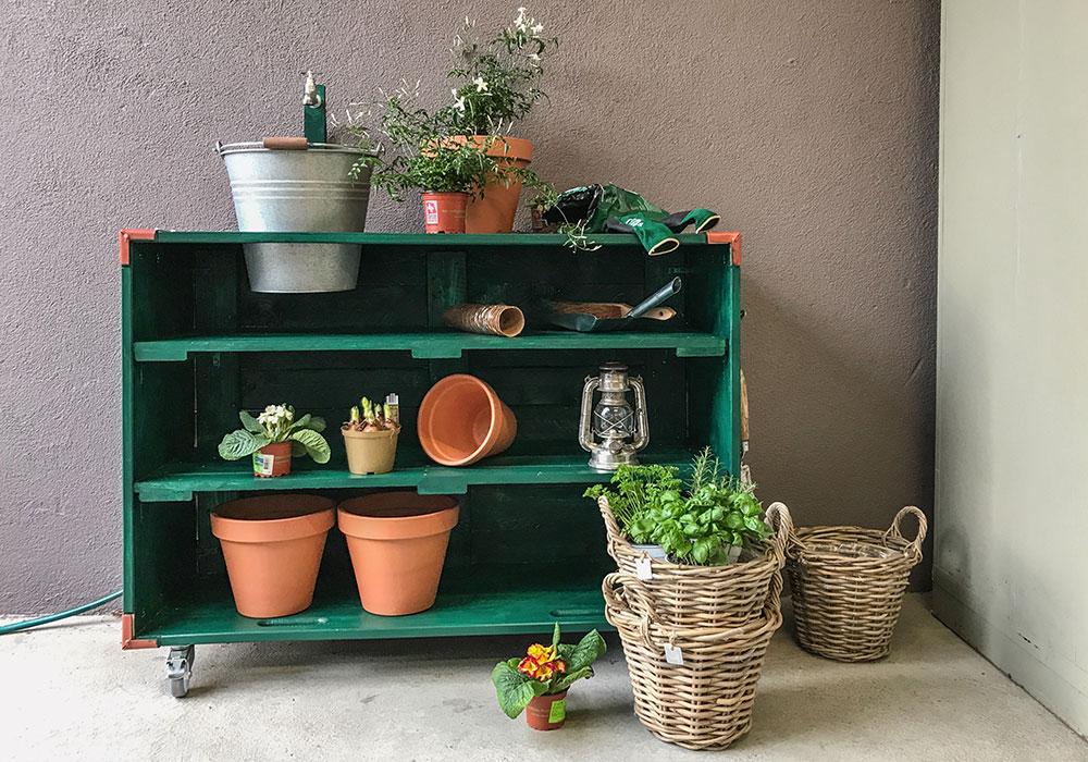 upcycling mit paletten macht spass wir haben 5 ideen f r euch. Black Bedroom Furniture Sets. Home Design Ideas