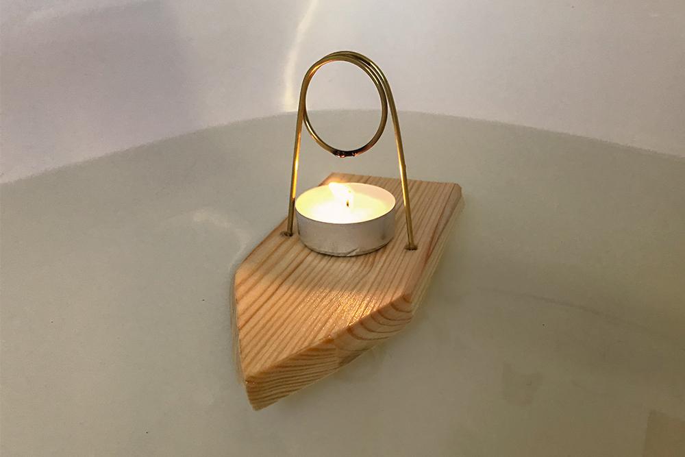 instructions de tricot sac en tricot fiorentina do it garden blog. Black Bedroom Furniture Sets. Home Design Ideas